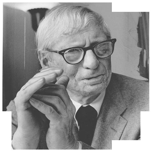 路易斯·康 Louis Kahn 1901-1974