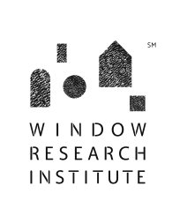 窗研究所︱Window Research Institute