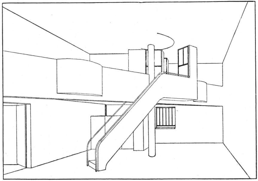 工匠住宅 Maison En Serie Pour Artisans